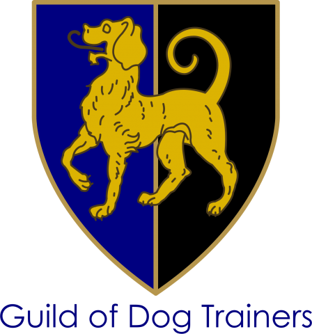 badge-and-guild-of-dog-trainers