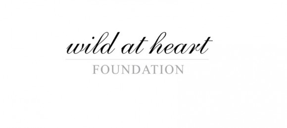Wild at Heart Foundation